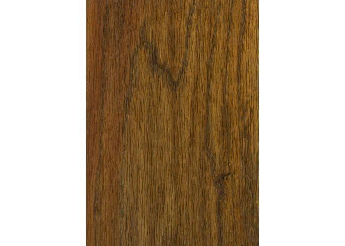 Новое изображение отделочные материалы ламинат balterio, коллекция optimum, 467 дуб винодельный, 26912985 в москве